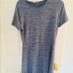 Bnwot gap dress